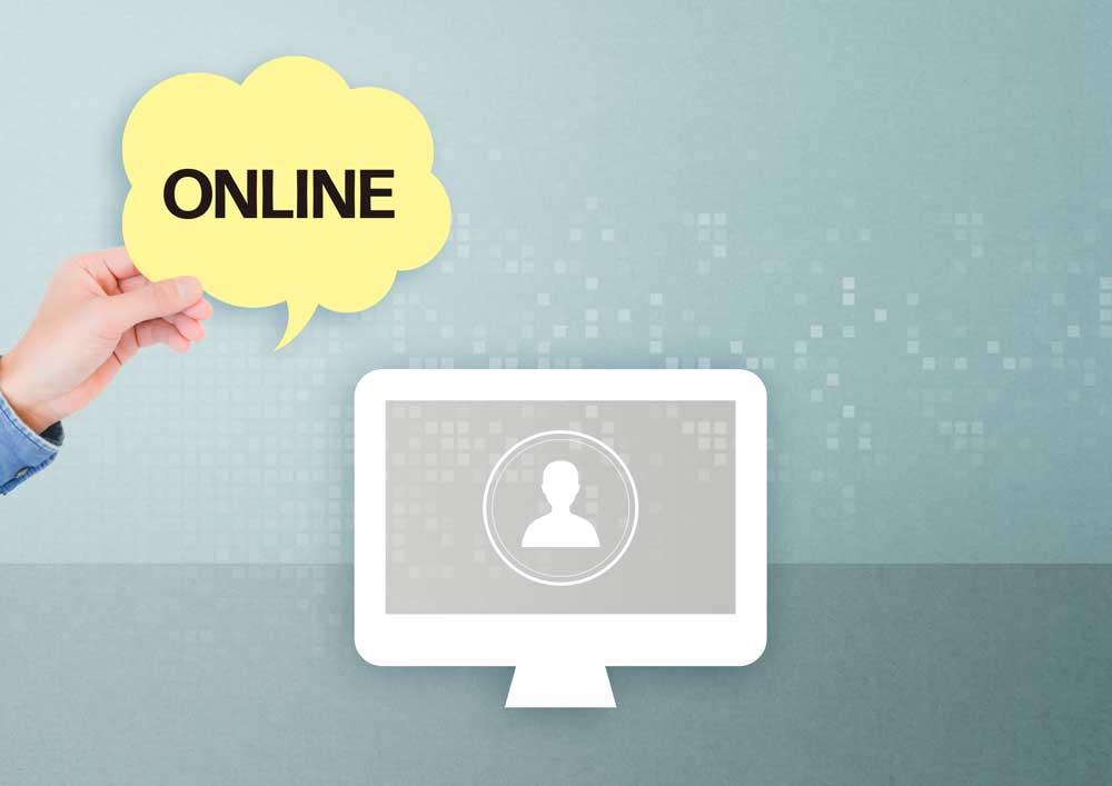 オンラインレッスンとは~やり方・準備・必要なもの・決済方法・流れ